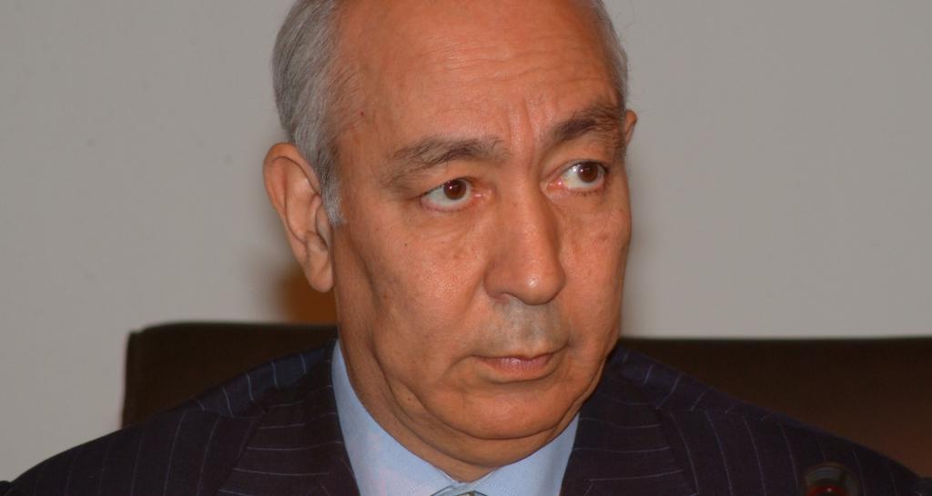 Maroc: La Cour des comptes prône l'amélioration de la gouvernance