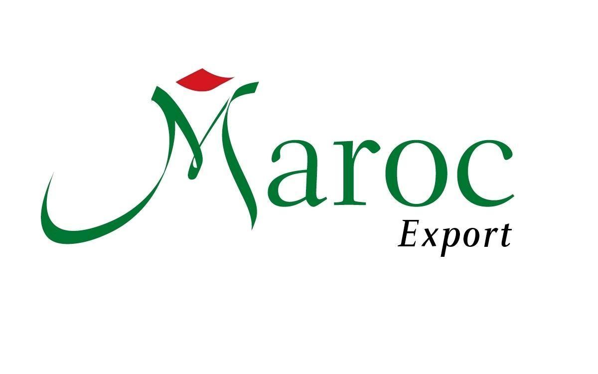 Des opérateurs marocains du cuir et textile  en prospection en Suède