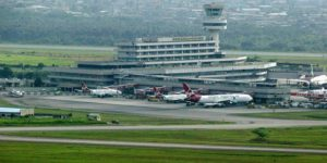 nigeria-aeroport