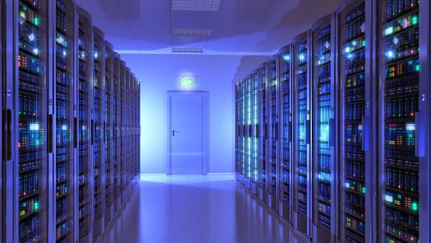 Après le Tchad le Sénégal aura bientôt son Datacenter