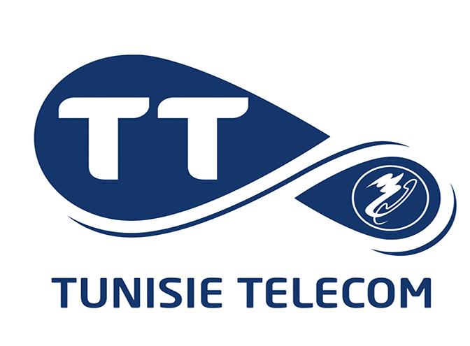 L'entrée de Tunisie Telecom dans le capital de Go Malta, pas au goût des parlementaires