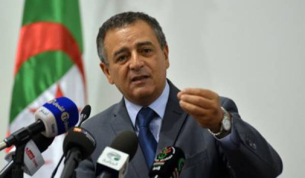 Algérie: Polémique médiatique autour du droit de préemption en matière d'investissement