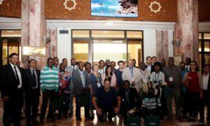 Afrique_Medias_COP22_G1