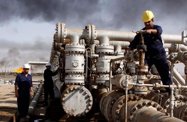 Le marché mondial du Pétrole retrouve son équilibre selon l'Arabie Saoudite