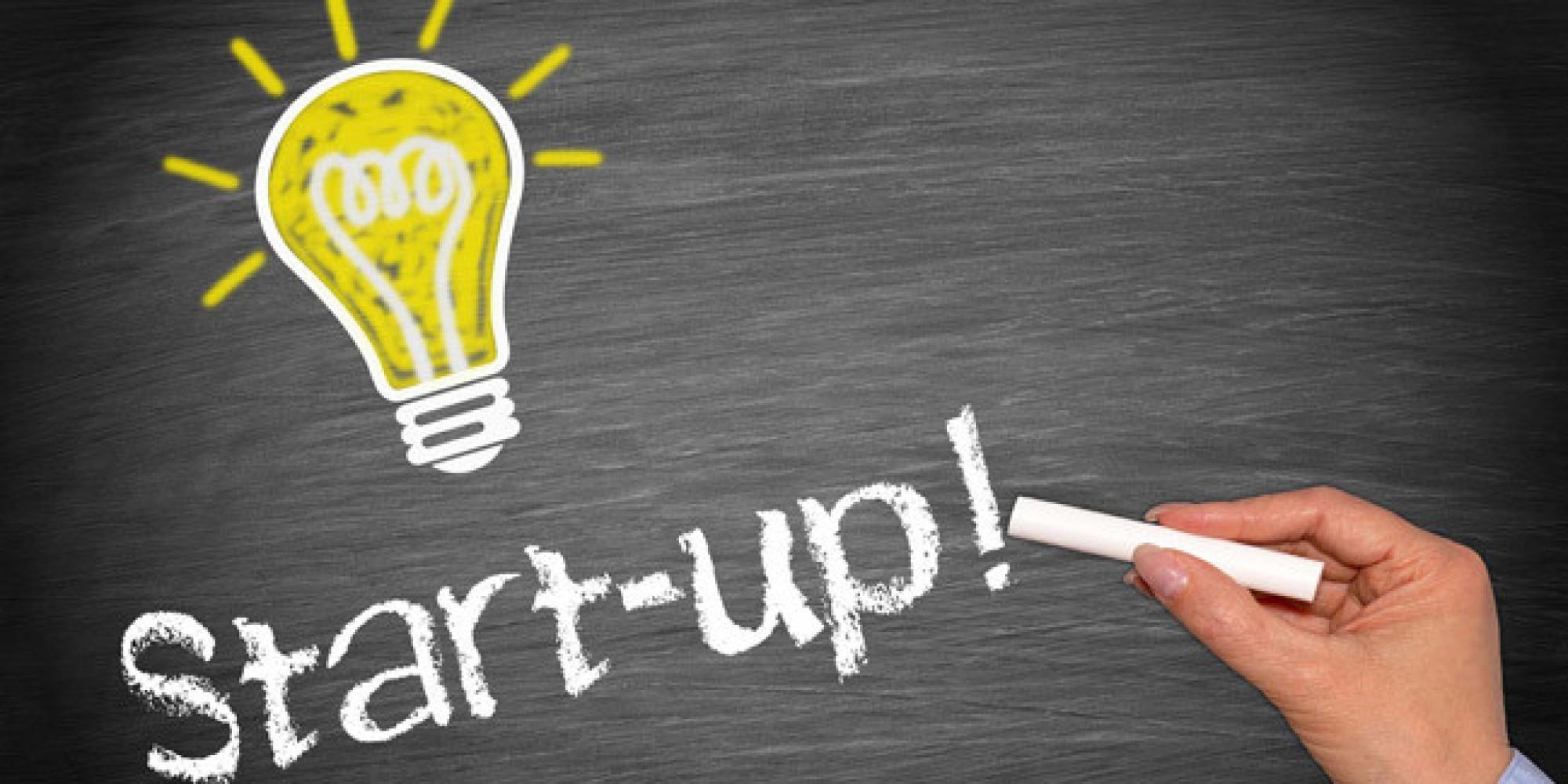 Maroc: Le Fonds «Innov Invest» lancé