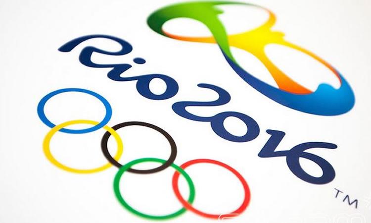 Rio fin prêt pour accueillir les JO du 5 au 21 août
