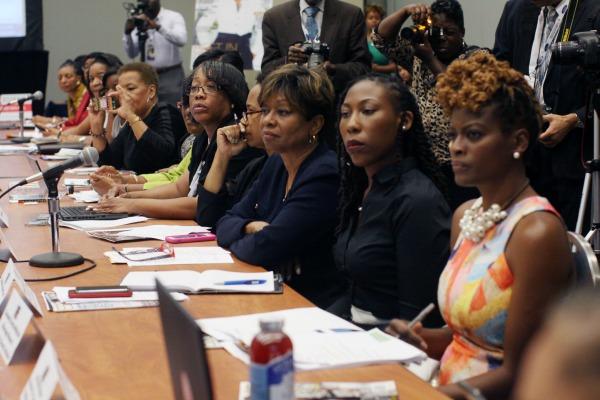 McKinsey Global Institute souligne le dynamisme des femmes en Afrique