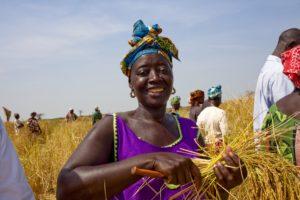 femmes-af-subsaharienne