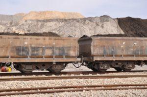 mauritanie-res-miniere