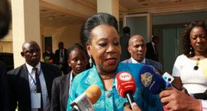 togo-panza-leadership-femini