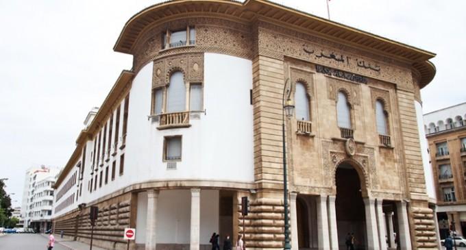 Le Maroc introduit des critères environnementaux dans l'octroi de crédits