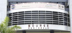 bourse-regio