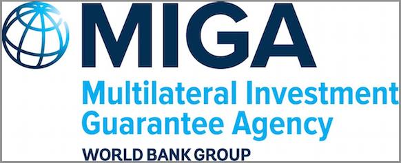 L'Agence multilatérale de garantie des investissements ouvre une antenne en Afrique