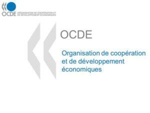 ocde2