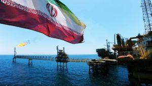 iran-petrole2