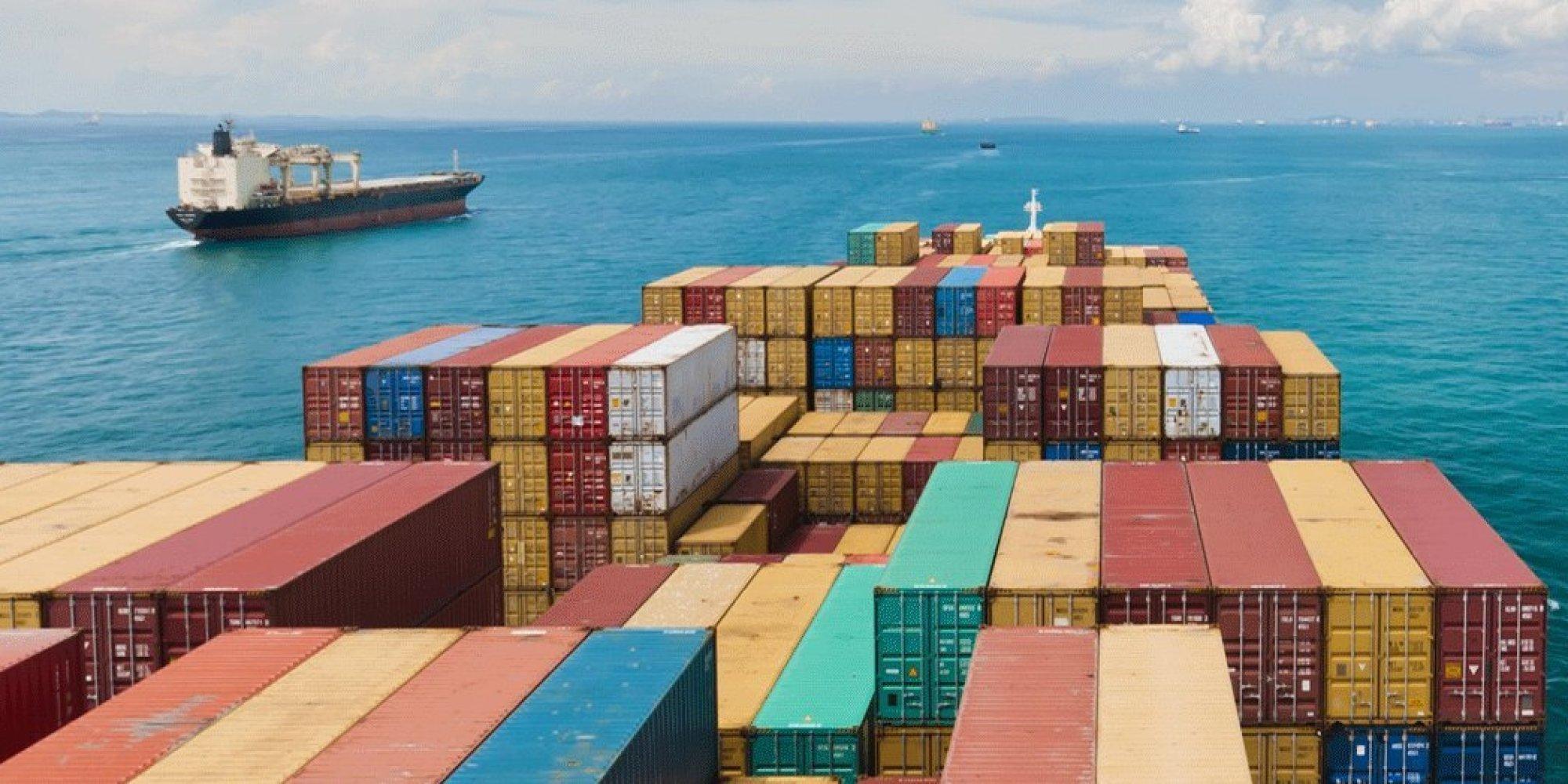 Une conférence internationale à Marrakech pour relier les exportateurs à l'économie mondiale