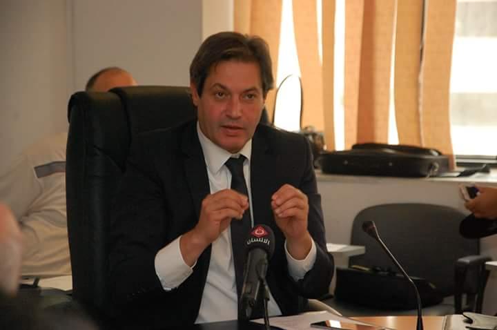 La Tunisie intensifie son programme de gestion des déchets