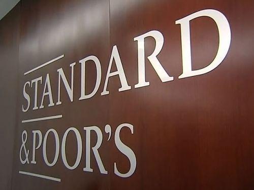 Standard & Poor's donne la note B+/B au Sénégal