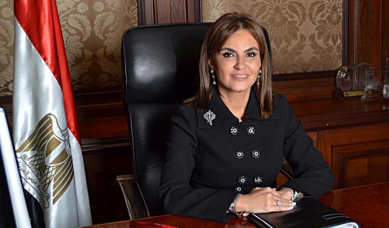 L'Egypte concocte un programme triennal pour relancer son économie