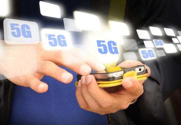Le lancement de la 5G pour bientôt