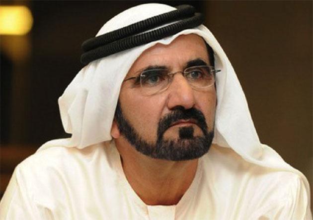 La mobilisation et la diversification des revenus du Monde arabe en discussion à Dubaï