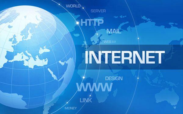 L'Afrique appelée à se rattraper dans l'économie numérique