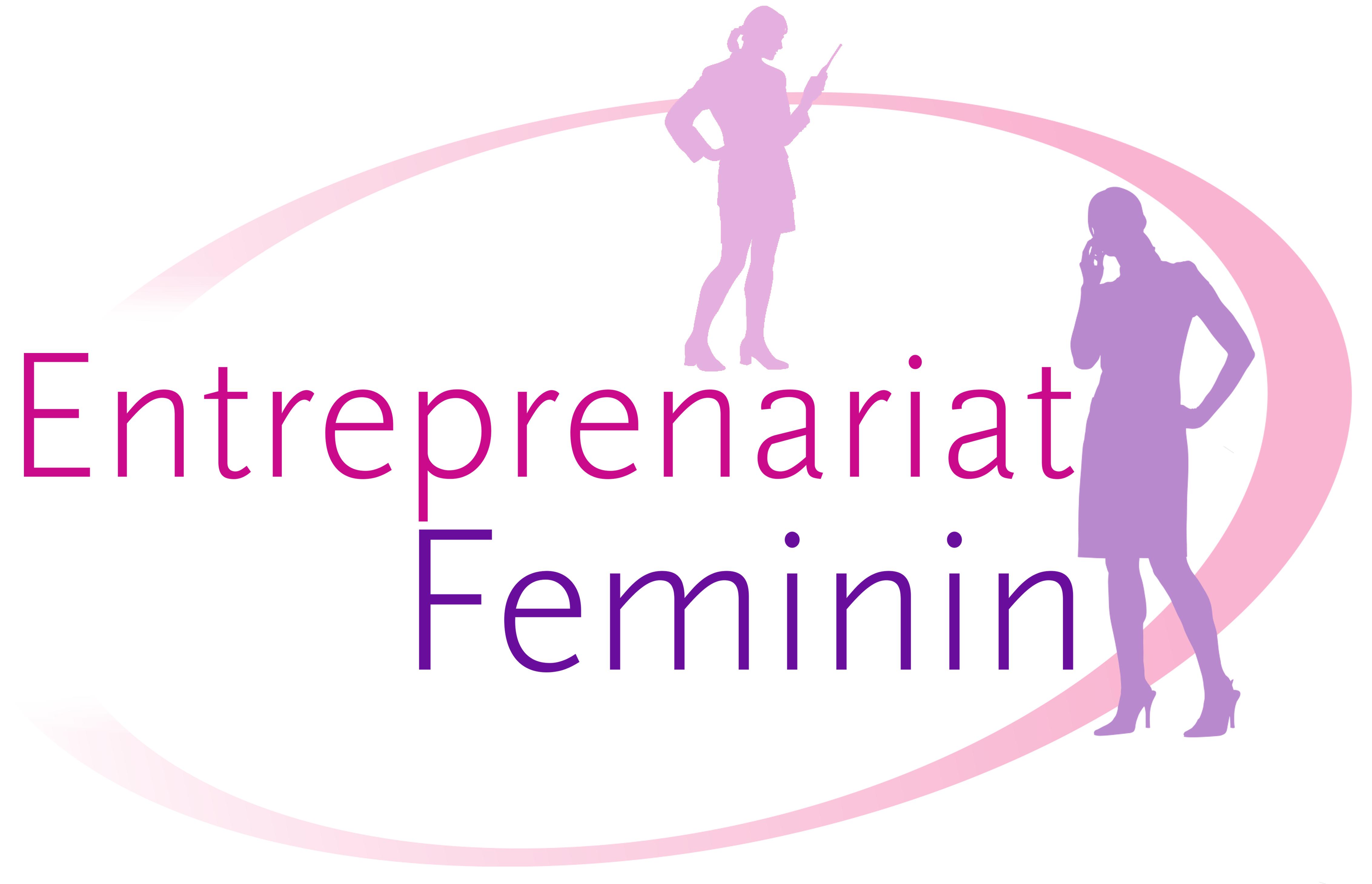 Maroc : Des réflexions pour booster l'entrepreneuriat féminin