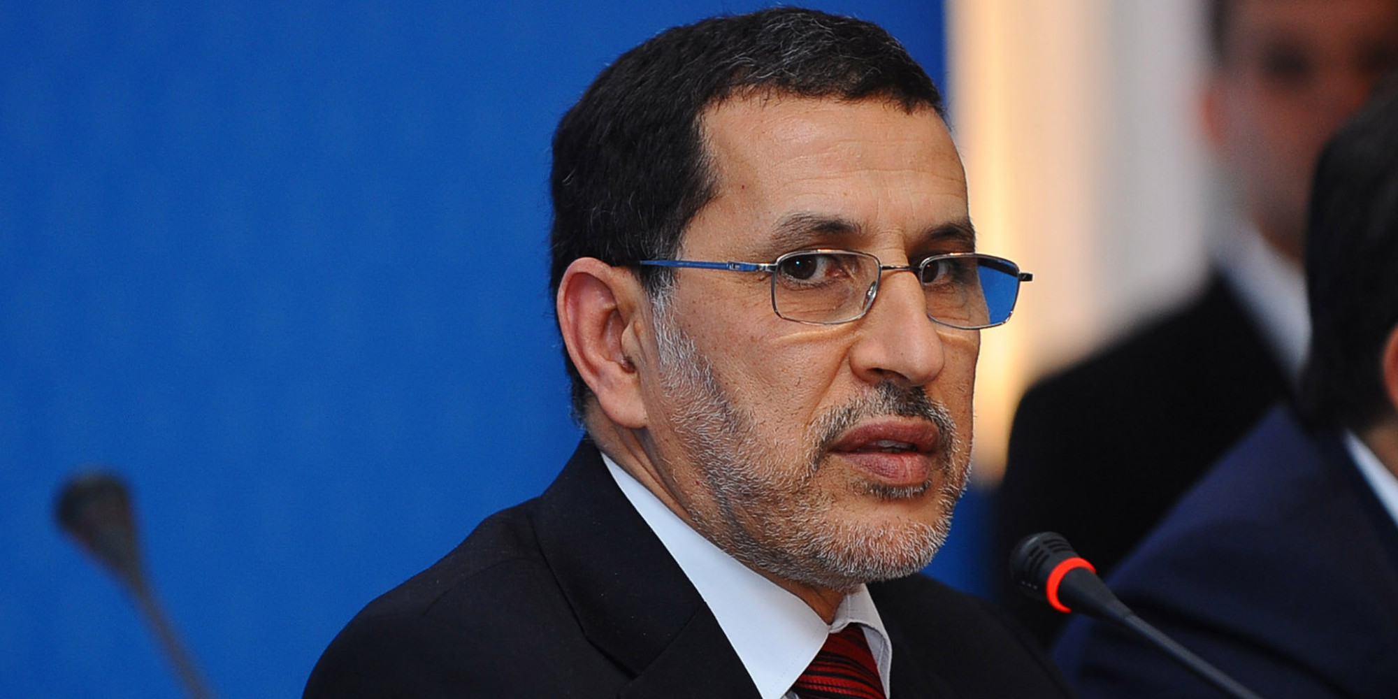Le Maroc fait appel au numérique pour la mise à niveau de son administration
