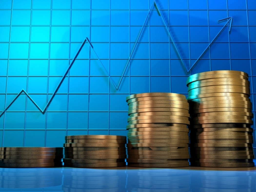 Le Maroc 5ème investisseur mondial en Afrique