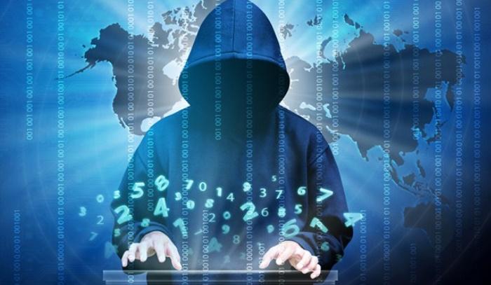 De nombreux pays européens ciblés ce mardi par une cyber-attaque