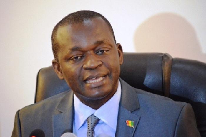 Le Sénégal lance un portail pour faciliter le commerce
