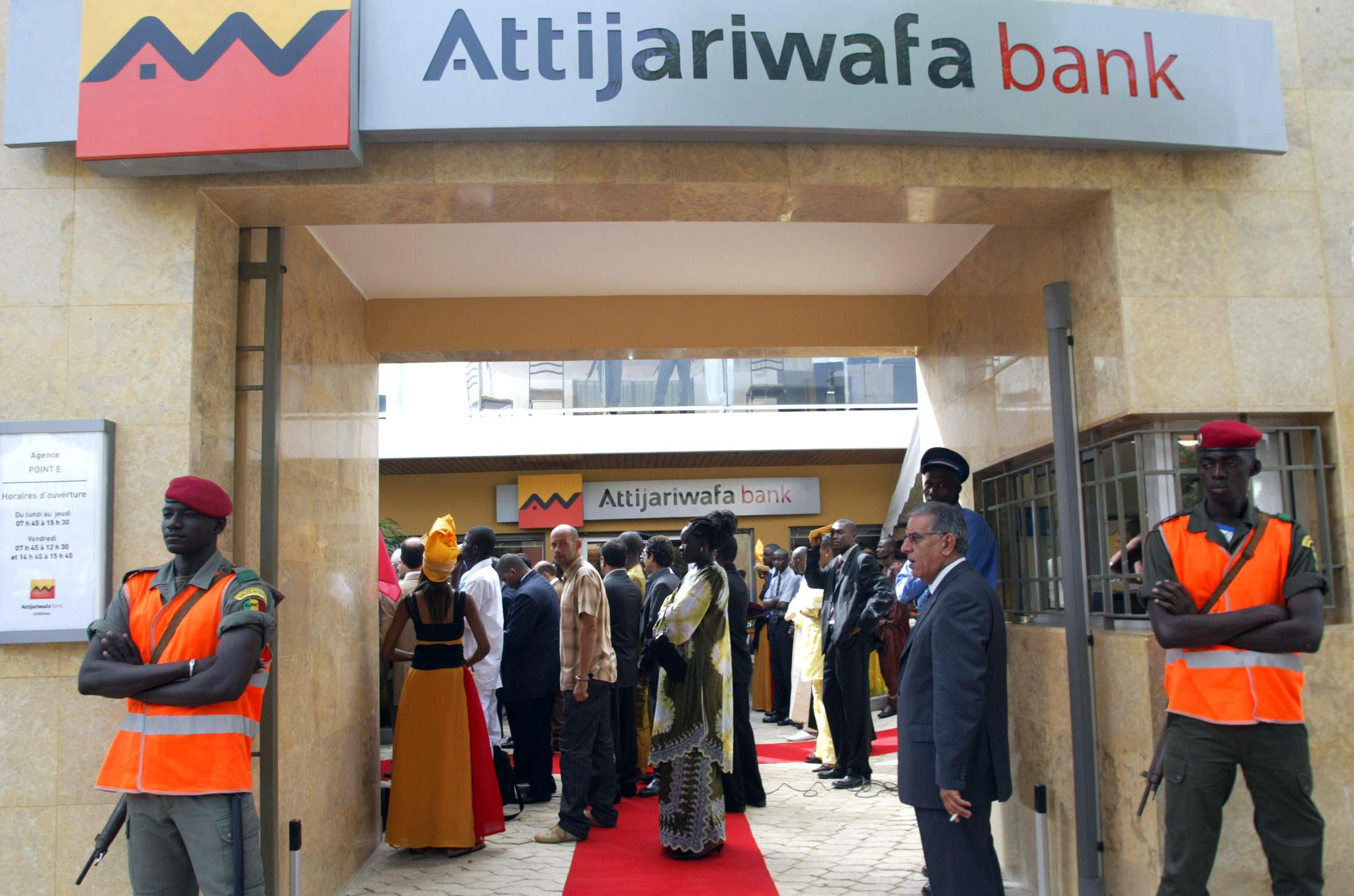 Bonne moisson d'Attijariwafa bank à «Euromoney Awards for Excellence 2017»