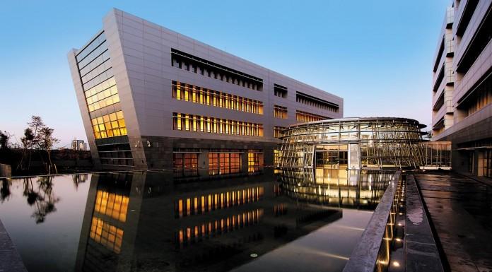 Lancement d'un projet de jumelage institutionnel en TIC par la France et l'Allemagne et l'Algérie