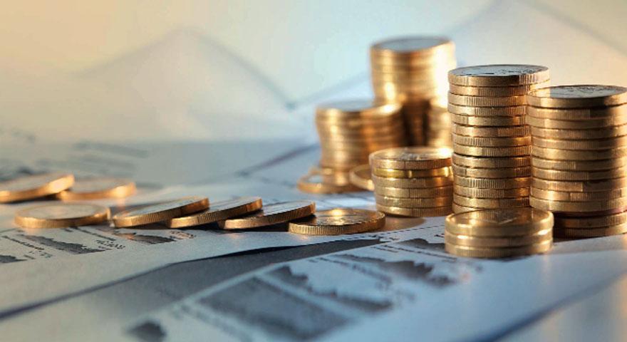 Maroc : Démarrage effectif des banques participatives