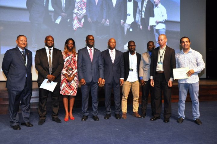Le patronat ivoirien lance Academy Business Plan Competition 2017
