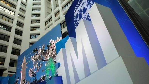 Le FMI demande à Maputo des explications sur sa dette cachée