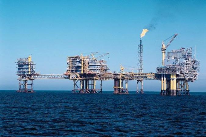 Pétrole : Le Nigeria promet à l'OPEP de limiter sa production