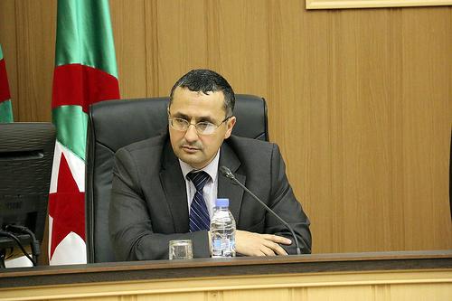 L'Algérie s'apprête à appliquer le principe du «pollueur-payeur»
