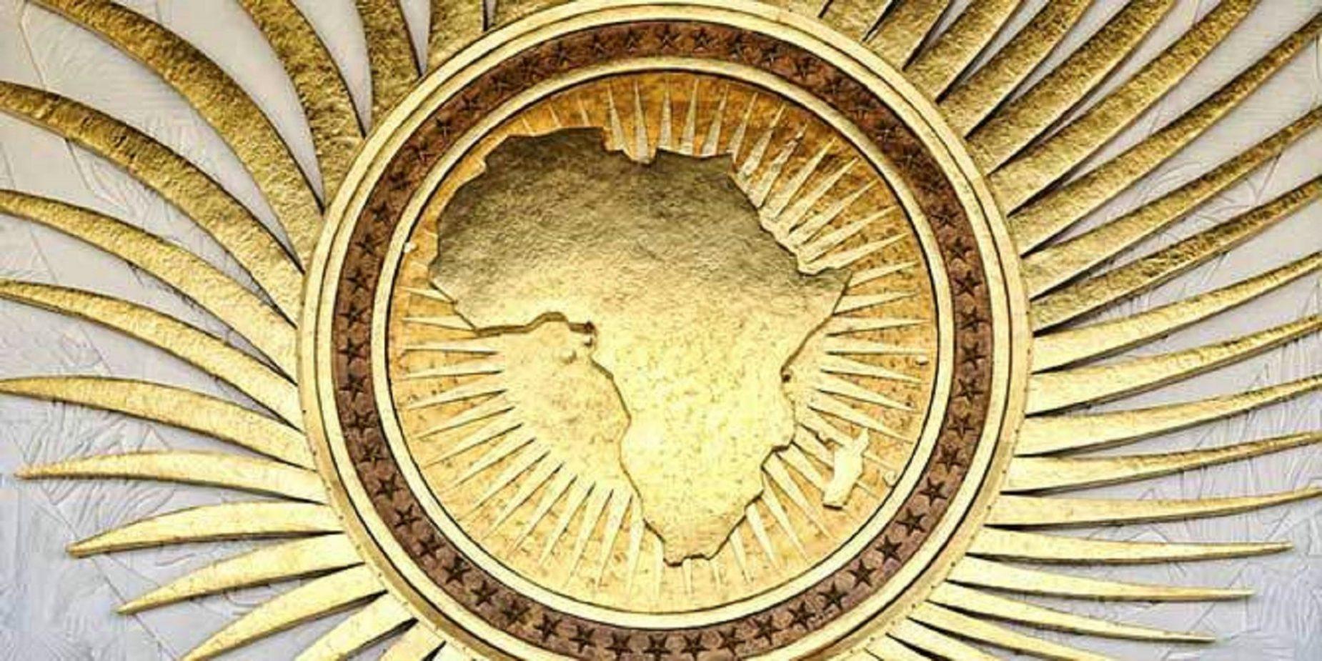 L'UA et l'ONU s'allient pour le développement et la prospérité de l'Afrique