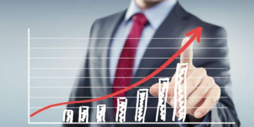Maroc : Le taux de chômage monte à 9,3% au second trimestre