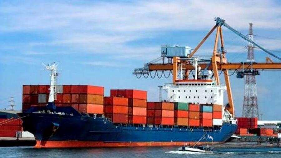 Le gouvernement algérien dément l'abrogation du régime des licences d'importation