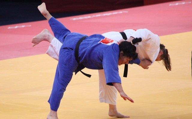 Judo : Le Maroc organisera 6 compétitions mondiales entre 2017 et 2020