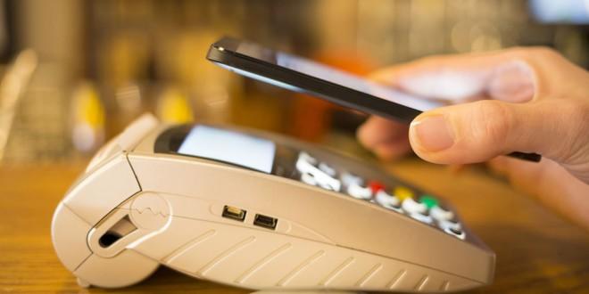 Maroc: Bank Al-Maghrib prévoit le lancement du paiement mobile d'ici fin 2017