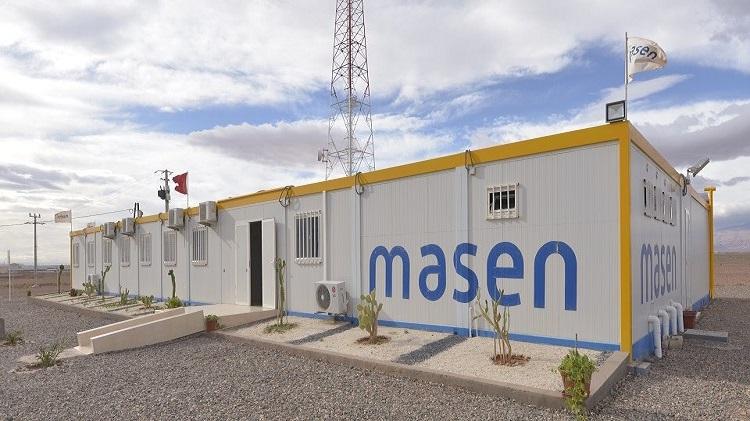 Maroc: MASEN développe sa stratégie «post merger integration»
