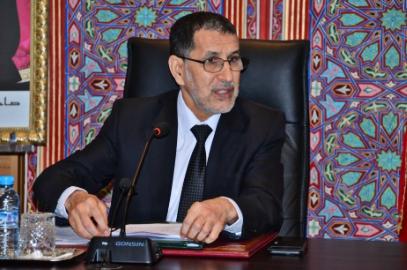 Maroc : Examen du Plan national de promotion de l'emploi