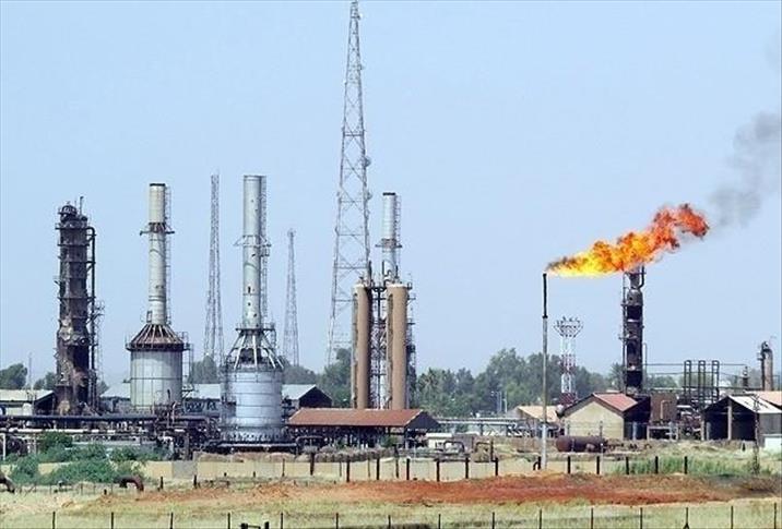 L'Ouganda confie la construction et l'exploitation d'une raffinerie à un consortium