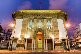 Bank Al Maghrib, la meilleure banque centrale en Afrique