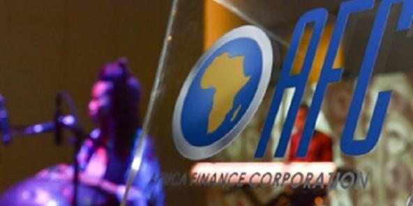 L'Africa Finance Corporation devient membre de l'Accord de coopération (MCA)