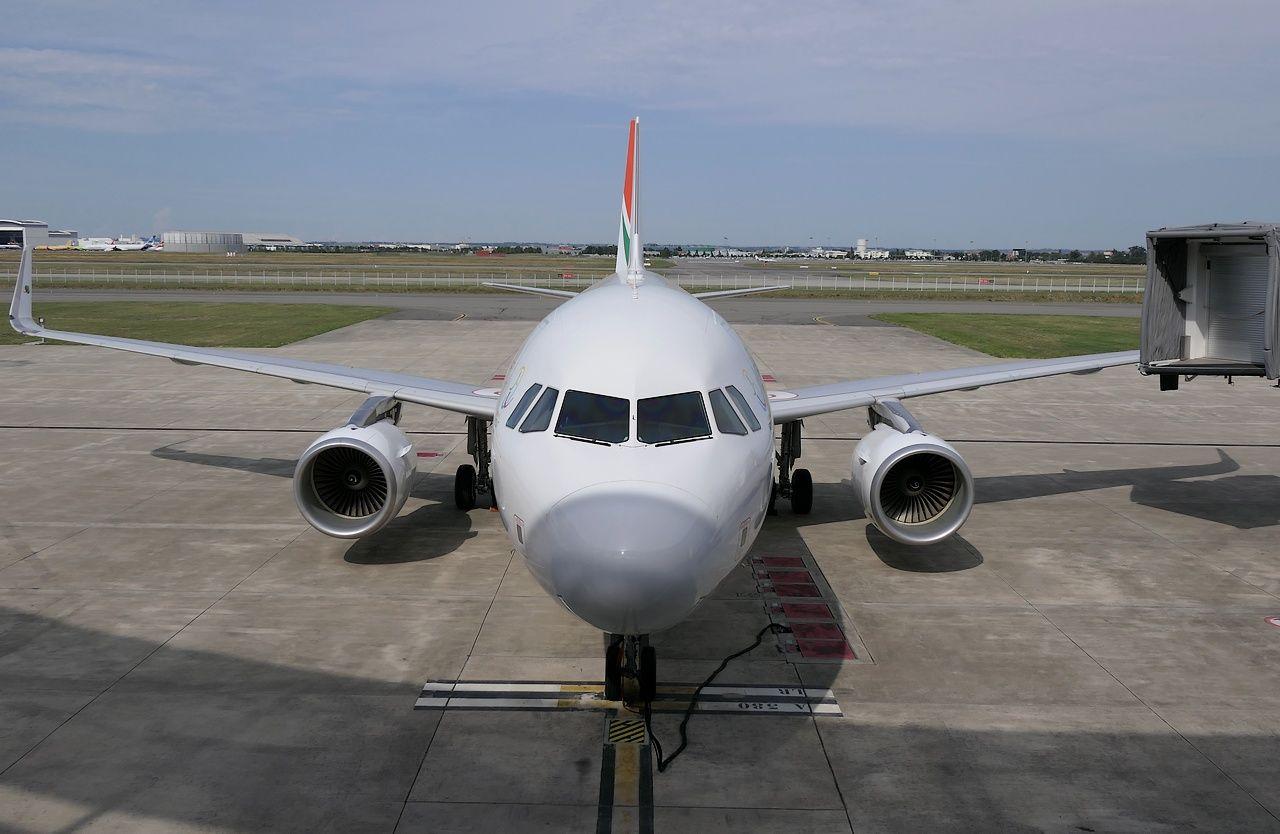 L'essor du transport aérien en Afrique au centre d'un débat à Abidjan