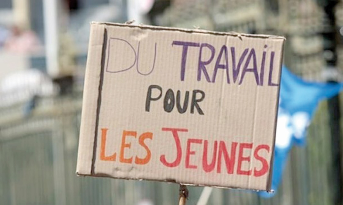 Afrique du nord : Concertation à Rabat pour relever les défis de l'emploi